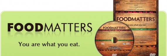 Food matters watch the full length movie about america 39 s for American cuisine movie online