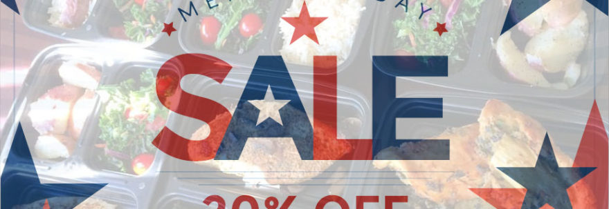 online personal training memorial day sale with Apex diets
